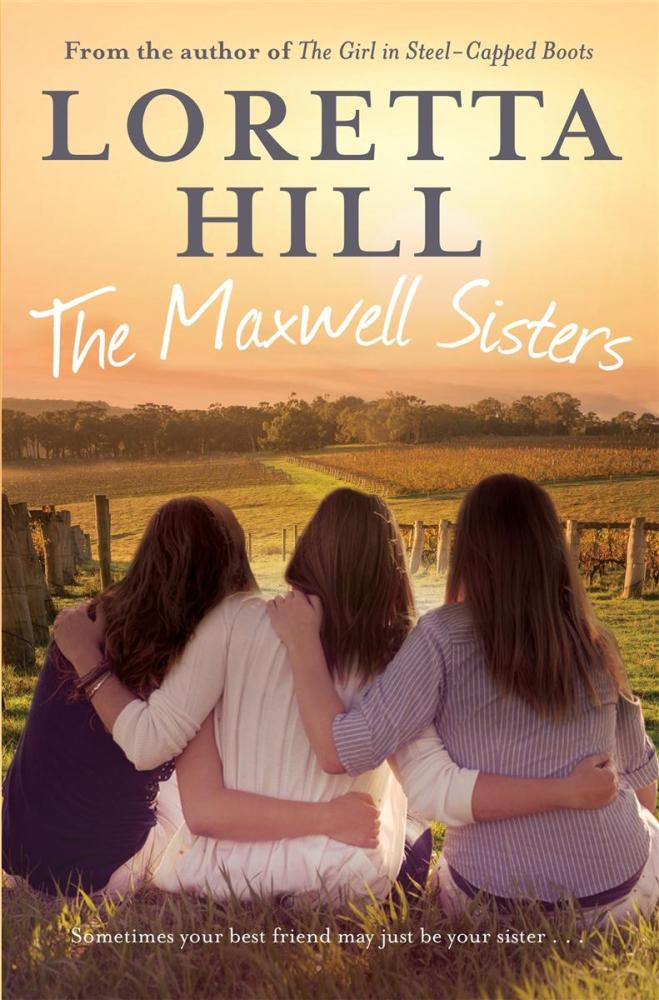 the-maxwell-sisters