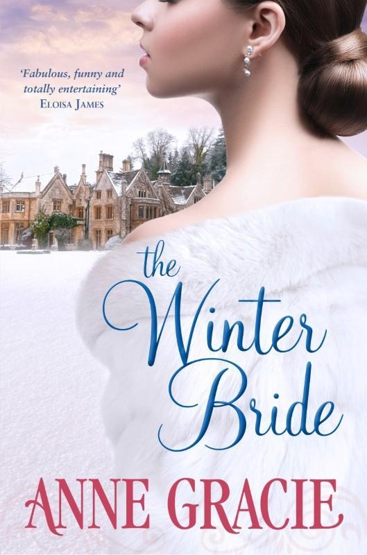 the-winter-bride