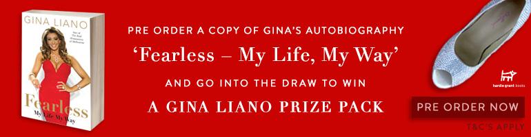 9781743790465 Gina Liano rotating-homepage