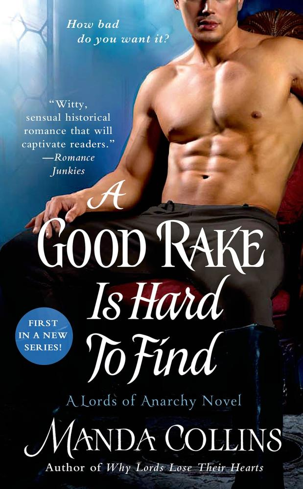 a-good-rake-is-hard-to-find