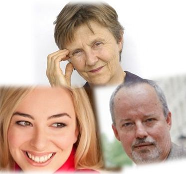 Authors Newcastle