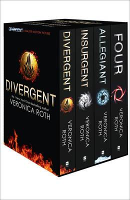 divergent-series-box-set-books-1-4-plus-world-of-divergent-