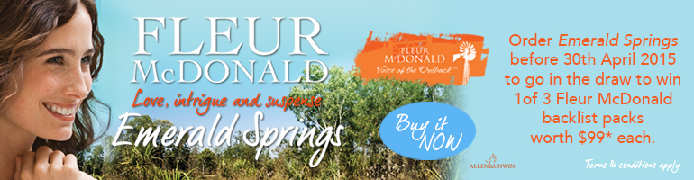 emerald-springs-frontpage-spinning-banner