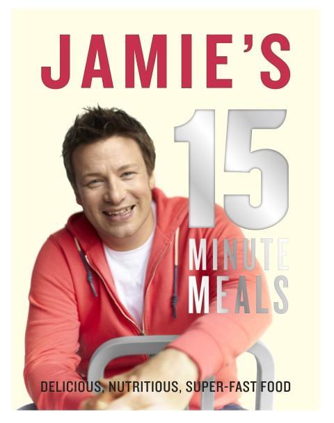 jamie-s-15-minute-meals