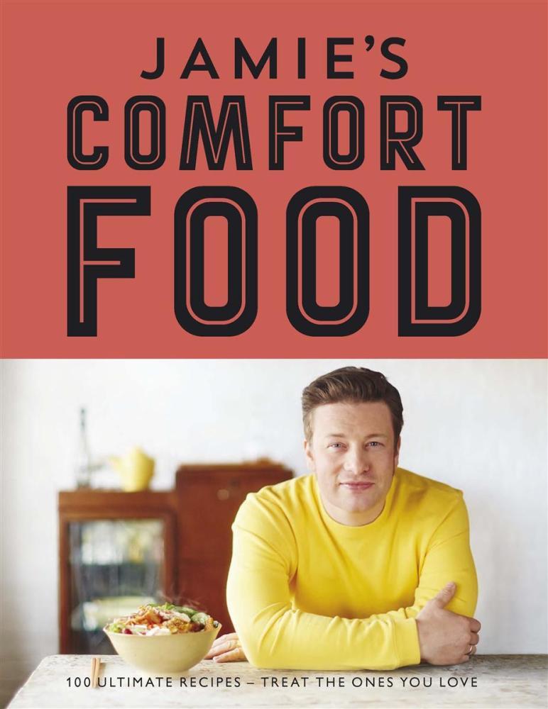 jamie-s-comfort-food