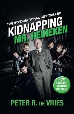 kidnapping-mr-heineken