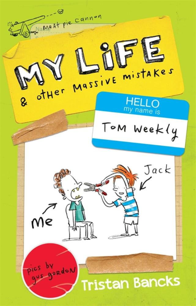 my-life-and-other-massive-mistakes-signed-copies-available-
