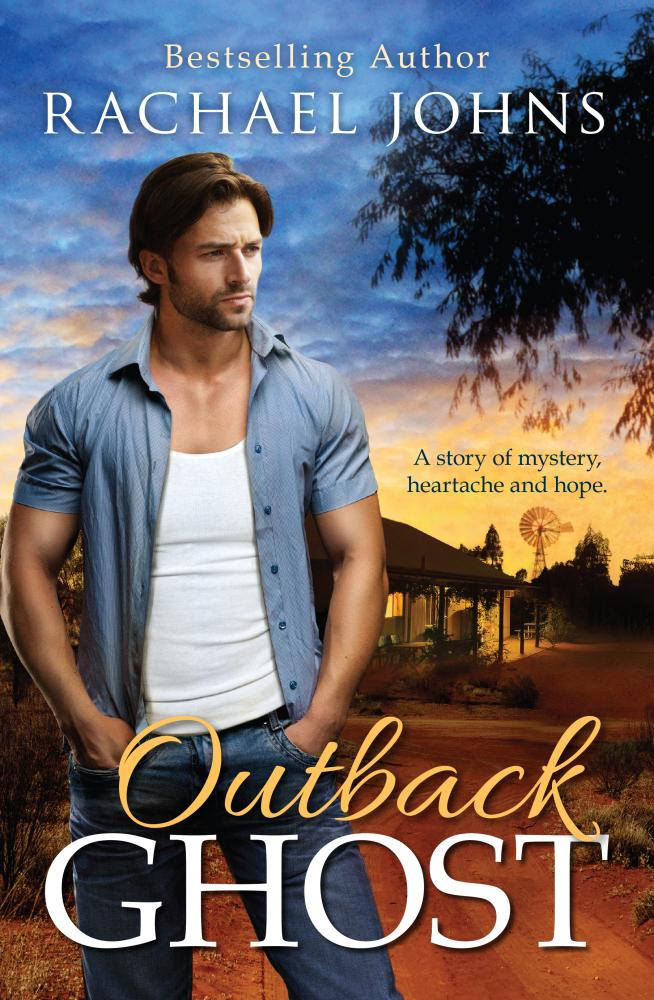 outback-ghost