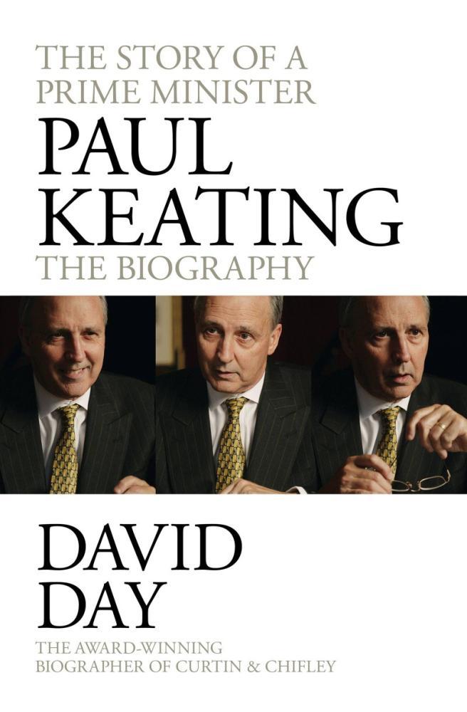 paul-keating-the-biography
