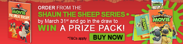 Shaun_the_Sheep_Newsletter_Banner
