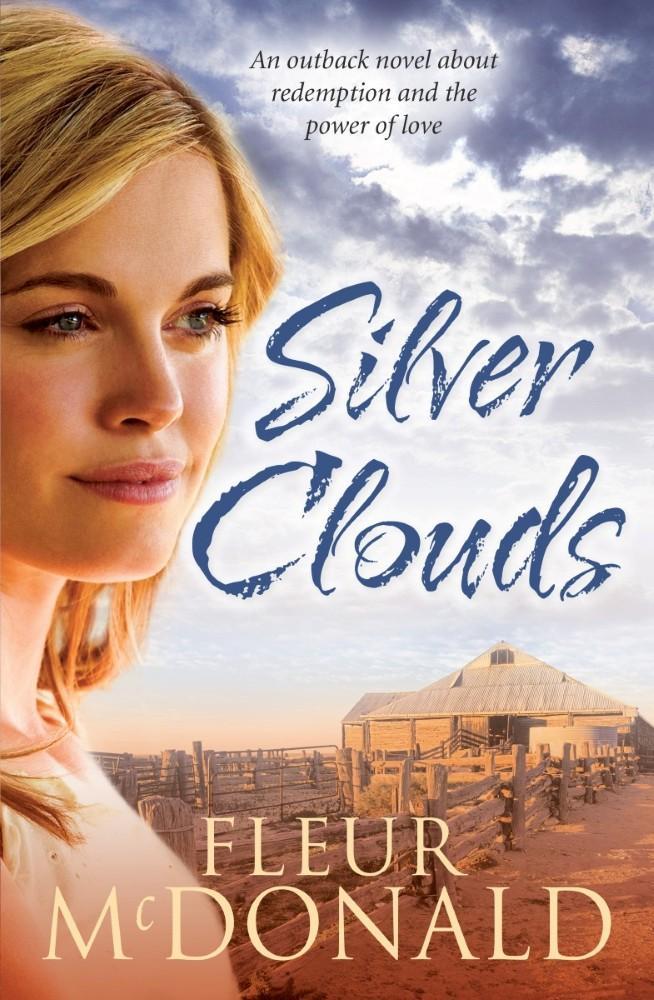 silver-clouds
