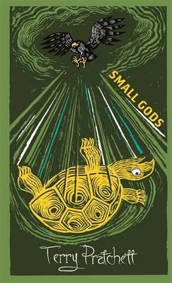 small-gods