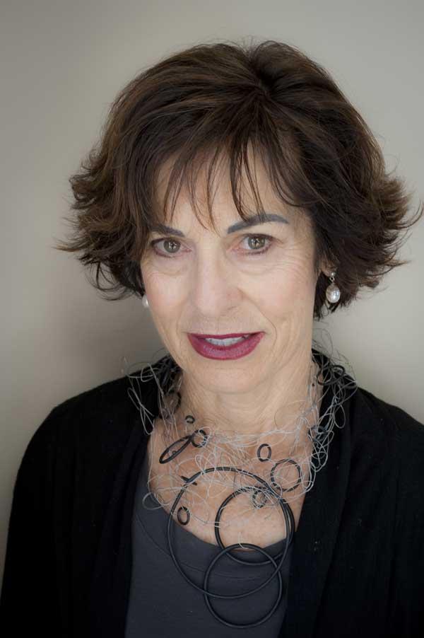 SuzanneMcCourt
