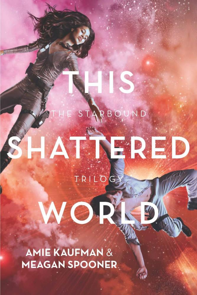 this-shattered-world