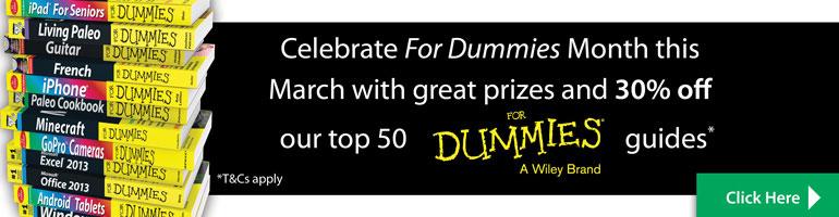 VSAD-dummies-month