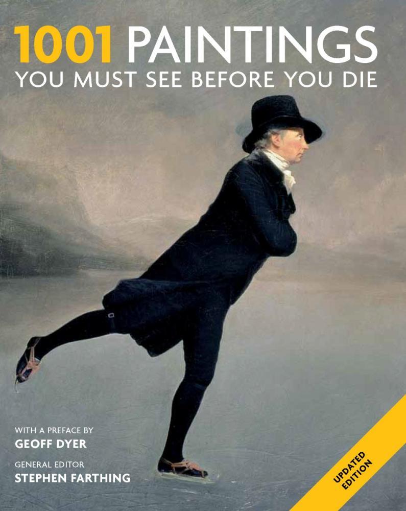 1001-paintings-you-must-see-before-you-die