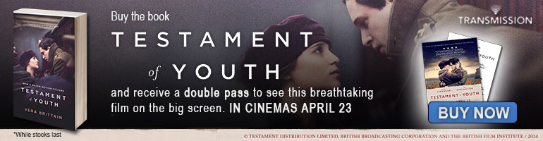 9780349005928-Testament-of-Youth-Rotating-Home-PageBanner-
