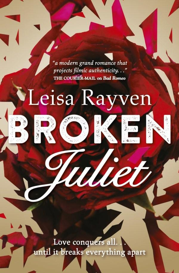 broken-juliet