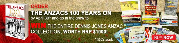Dennis-Jones-Competition-616x150NewsletterBanner-v3