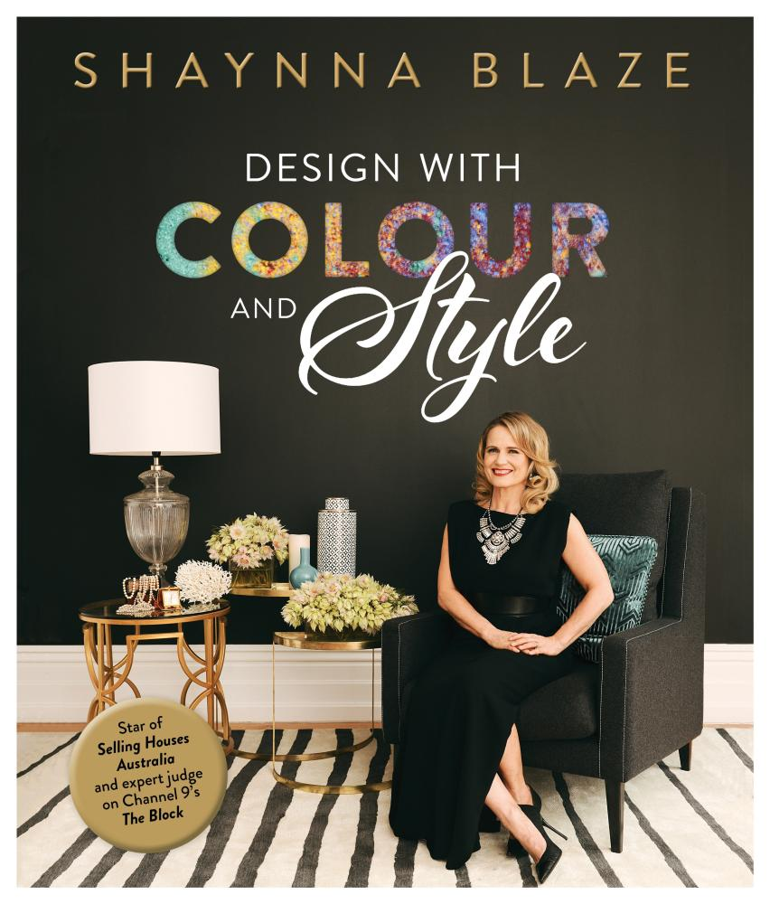 design-with-colour-and-style