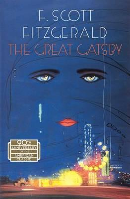 great-gatsby-the-us-import-ed-