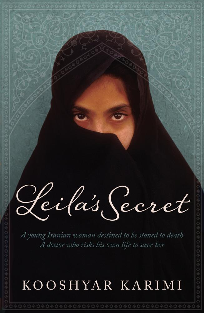 leila-s-secret