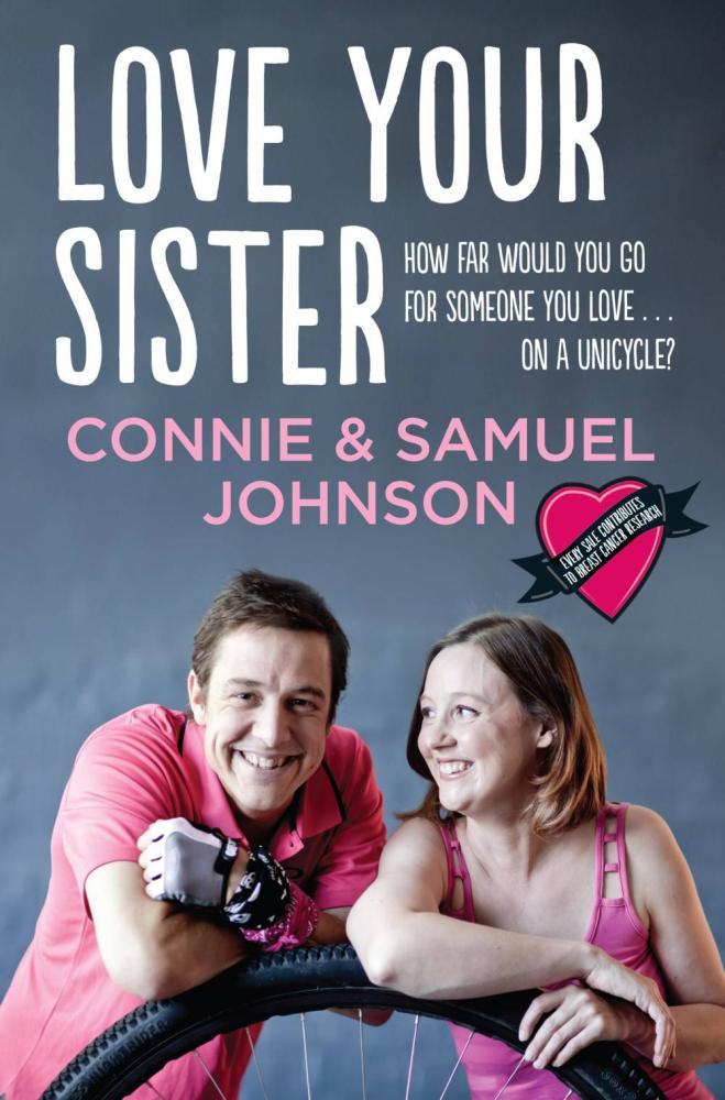 love-your-sister-signed-copies-available-
