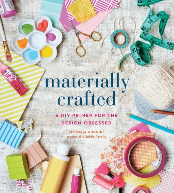 materially-crafted