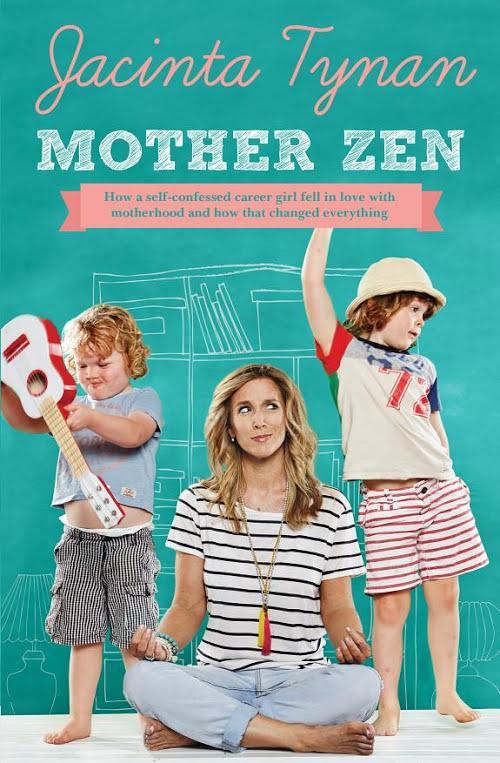 mother-zen