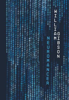 Neuromancer by William Gibson - You just can't go past this one as a benchmark. Great micro and macro world-building and examinations of how the virtual world and real world can clash. Technology and humanity in a blender.