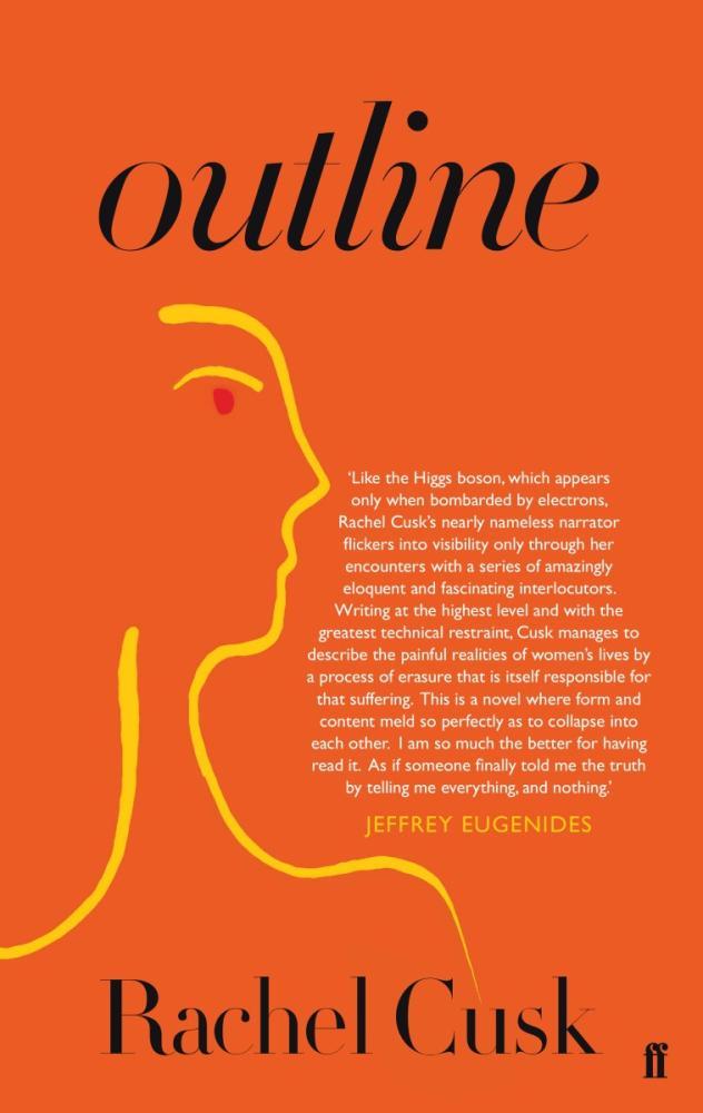 outline-a-novel