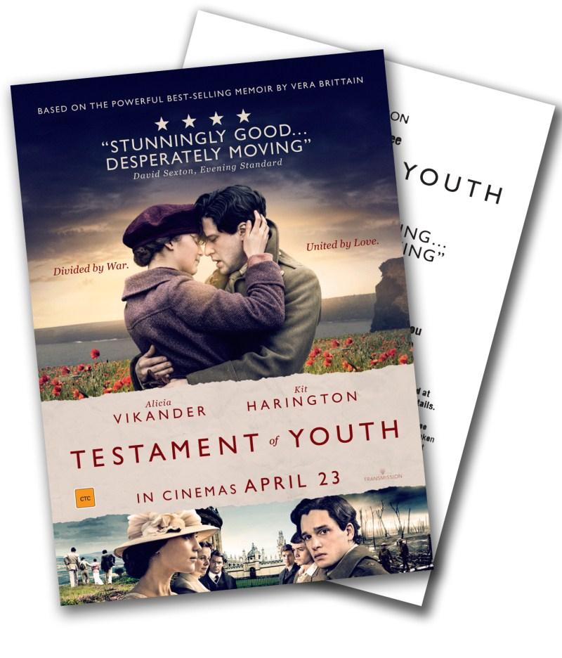 testament-of-youth-order-this-book-receive-a-free-double-pass-