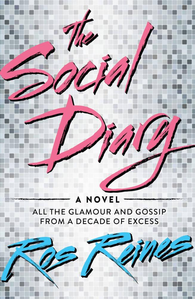 the-social-diary-a-novel-signed-copies-available-