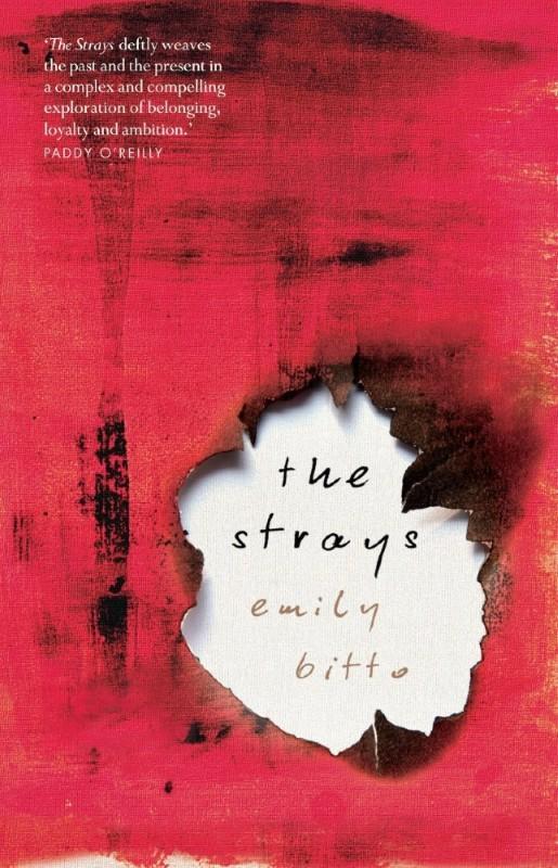 the-strays