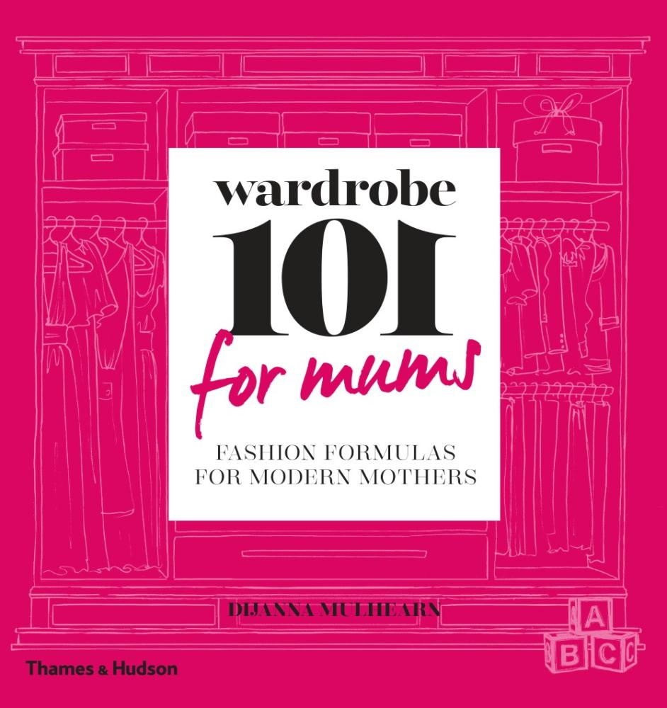 wardrobe-101-for-mums