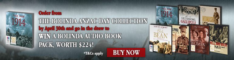 Bolinda-Anzac-Day-Collection-Rotating-Homepage-Banner
