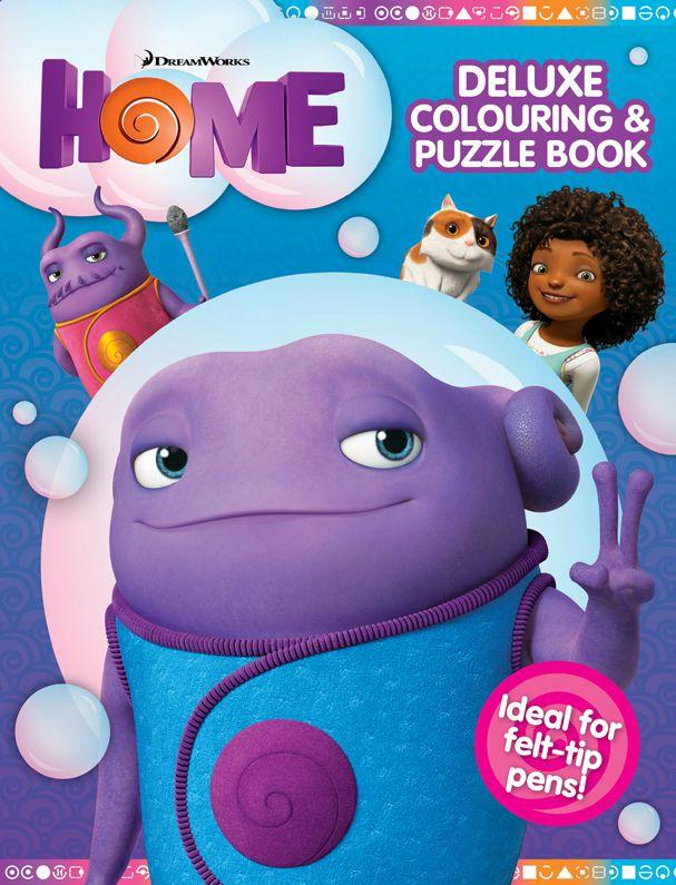 dreamworks-home-deluxe-colouring-puzzle-book