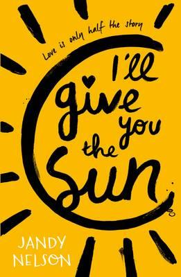 i-ll-give-you-the-sun
