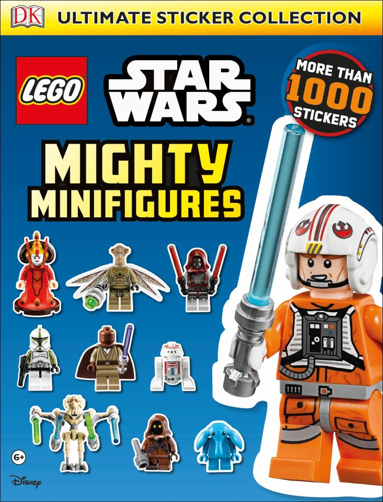 lego-star-wars-mighty-minifigures-ultimate-sticker-collection