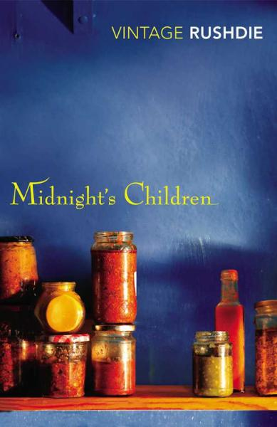 midnight-s-children-vintage-classics