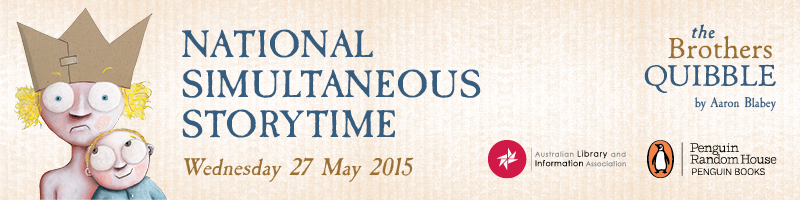 NSS2015-Web-Graphic-0-Banner