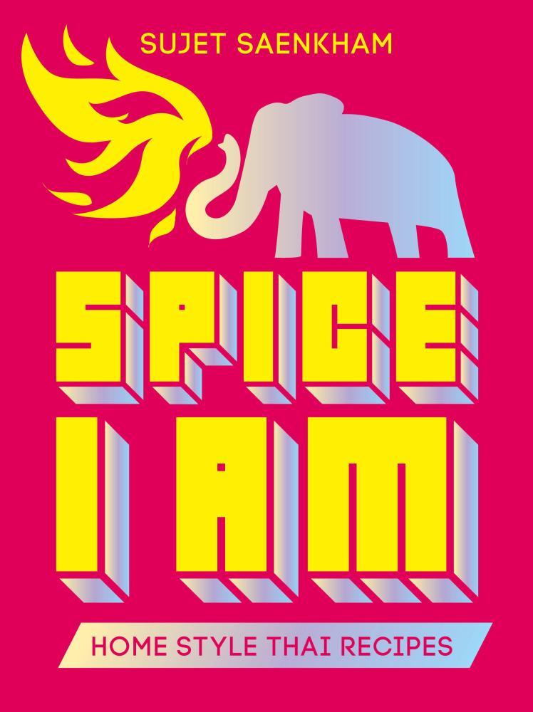 spice-i-am