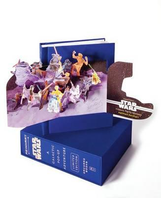 star-wars-a-galactic-pop-up-adventure-limited-edition-