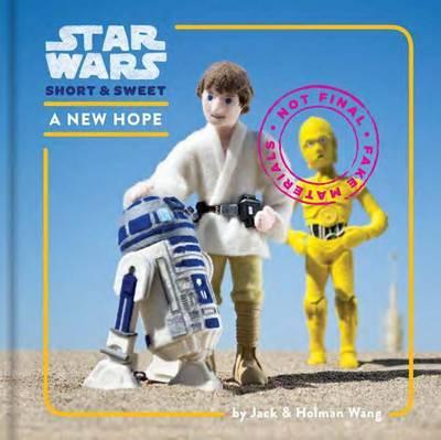 star-wars-epic-yarns