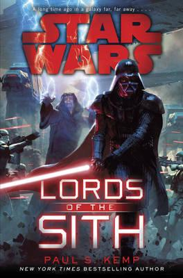 star-wars lords of the sith