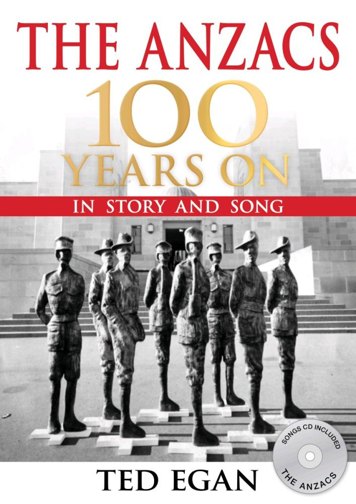 the-anzacs-100-years-on-order-now-for-your-chance-to-win-