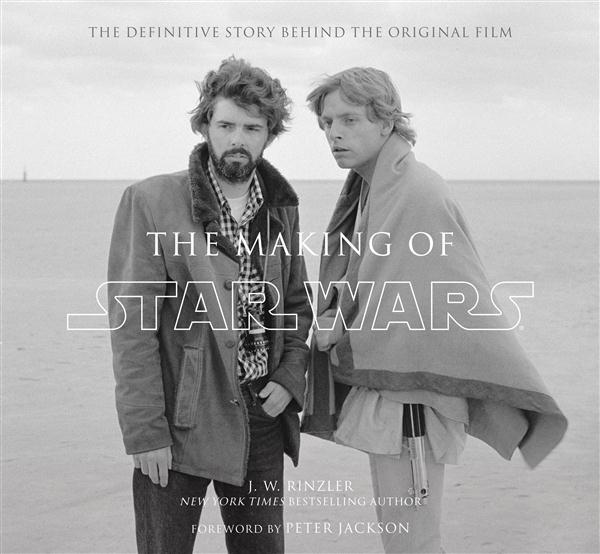 the-making-of-star-wars