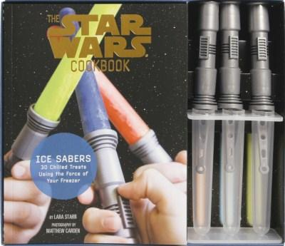 the-star-wars-cookbook-ice-sabers