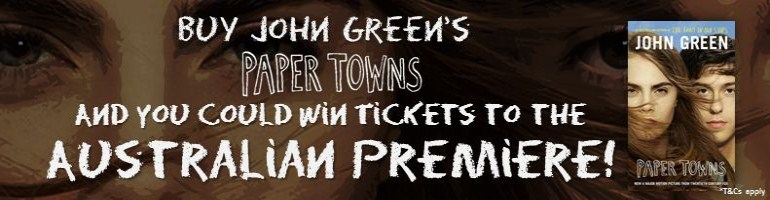 9781460750568_Paper_Towns_Homepage_Banner