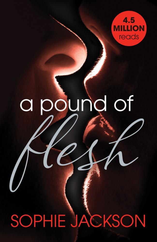 a-pound-of-flesh